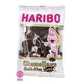 dlc fin octobre: Chamallows soft-Kiss Haribo 175g