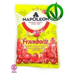 Bonbon Napoléon Framboise 150g