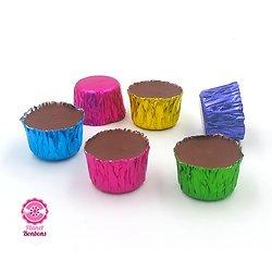 Godet chocolat Moritz 200g