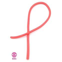 Câble Américain Lisse Chewing-Gum