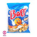 Pop Corn Baff 100g