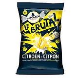 dlc fin 10/19: Napoléon Le Brutal citron 135g