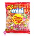 Mini Chupa Chups - lot de 30