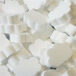 Nuage dextrose blanc 100g