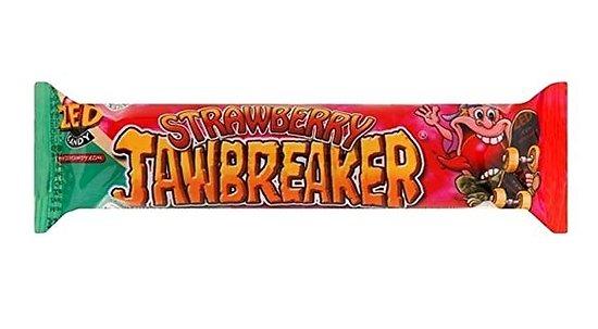 Jawbreaker Fraise