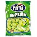 Melon bubble gum Halal 100g