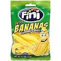 Banane sucrée Halal 100g