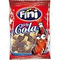 Bouteille cola acide Halal 100g