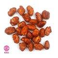 Chouchou cacahuètes sucrés 350g