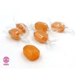 Bonbons fourrés Miel