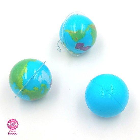 Planet Gummi