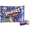 Boites mini Smarties 300g