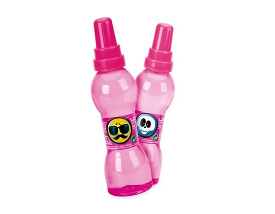 Bibi Bubble gum 60ml