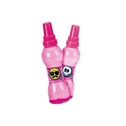 Bibi Bubble gum 60ml