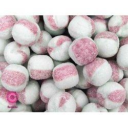 Rocket balls Pastèque