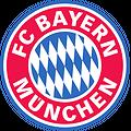 Logo foot Bayern de Munich