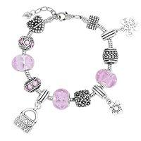 Bracelet Charm Pour toi