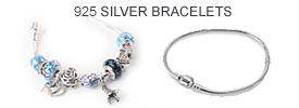 925-silver-bracelet-pandora-style.png