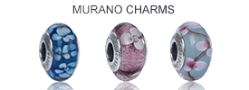 925-silver-charms-murano-fit-pandora-bracelet.png