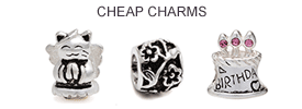 cheap-charms-beads-fits-for-pandora-bracelets.png