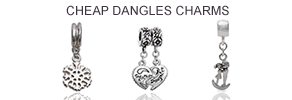 Ban-cheap-dangles-charms-us.png
