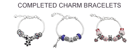 cheap-completed-charm-bracelets-pandora-style.png