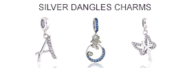 925-silver-dangles-charms-fit pandora.png
