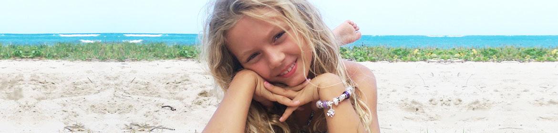 bracelet-charm-enfants-style-pandora.jpg