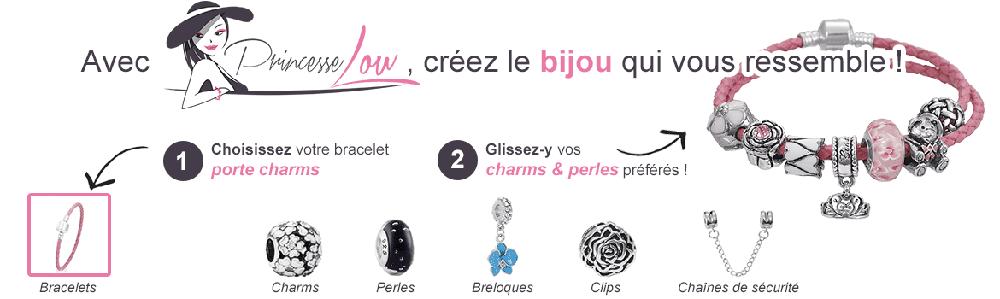 ban-presentation-creer-bracelet-page.png