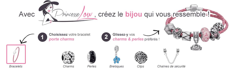 bracelet-charms-breloque-style-pandora.png
