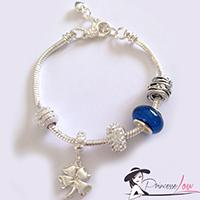 Bracelet-charms-Mireille-actu.jpg