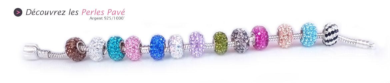 ban-bracelet-5.jpg