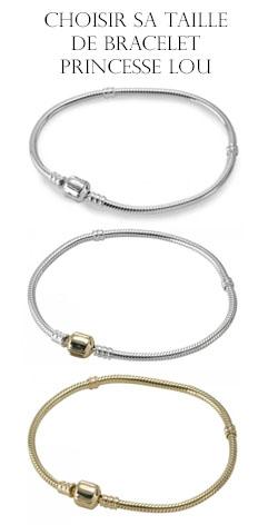 choisir-taille-bracelet-charms.jpg