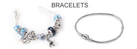 Bracelet-charms-style-pandora-argent-925