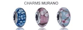 Bijoux-charms-murano-pas-cher-compatible-pandora-soufeel-argent-925