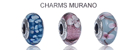 Perles-charm-bracelet-pandora-argent-925