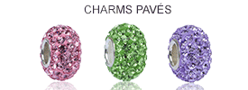 Perle-<strong>strass</strong>-pas-cher-argent-925-style-pandora-compatible-charms-soufeel-bracelet-charm&#039;s-argent-925-pas-cher-pour-bracelet-pandora-soufeel