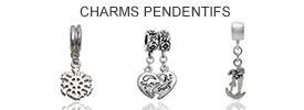 Pendentif-pas-cher-bijoux-fantaisie-charm's-pandora-argent-925-bracelet-personnalisé
