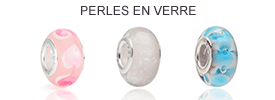 Perle-charm's-compatible-soufeel-pour-bracelet-pandora-pas-cher-argent-925