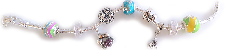 bracelet-charm's-pas-cher-Princesse-Lou.jpg