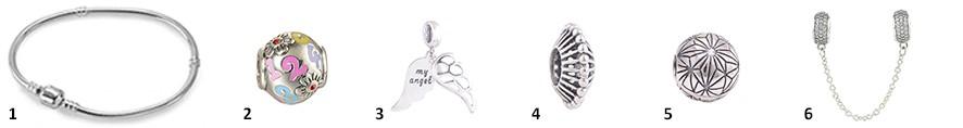 charms-perles-bracelets-style-pandora-pas-cher-compatible soufeel