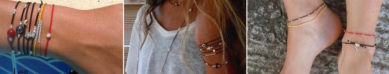 banana-bijoux-bracelet-argent-925-pierres
