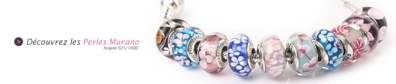 Perles-murano-argent-925-pas cher-disponible-ici