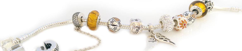 bracelet-charms-925-style-pandora.jpg