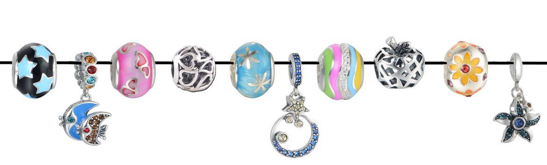 espaceurs-à-charms-pas-cher-style-pandora-compatible-soufeel-pour-bracelet-personnalisé