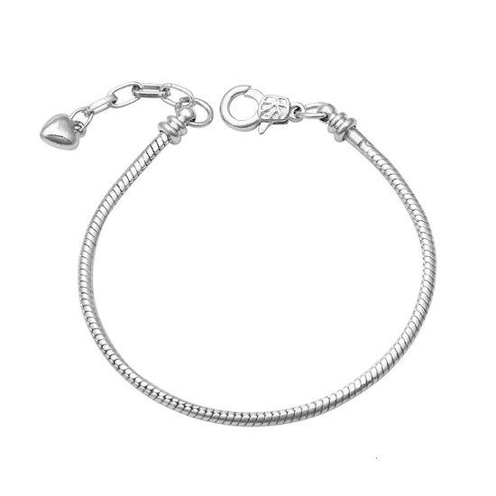 Bracelet Charm Réglable