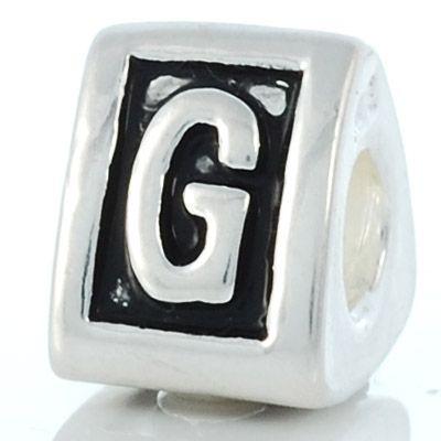 lettre pandora g