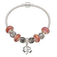 Bracelet Incroyable Chance 21 cm