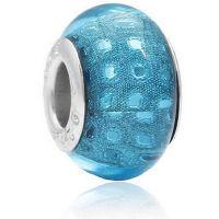 Perle Bleue brillante