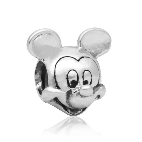Charm Disney Mickey